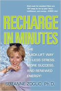 Recharge In Minutes